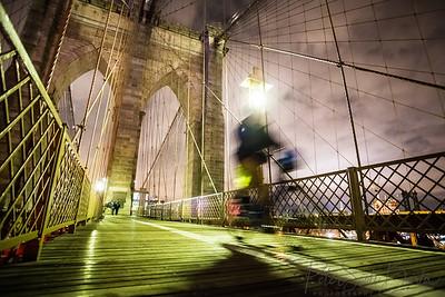 NY_2016_color024