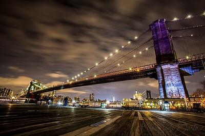 NY_2016_color017