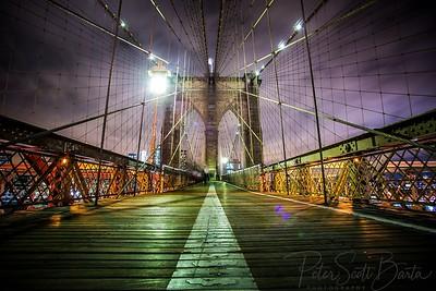 NY_2016_color021