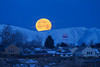 Moonset-Oquirrh-Mtn_1235