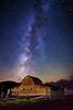 Stars-moulton-barn_5067gw