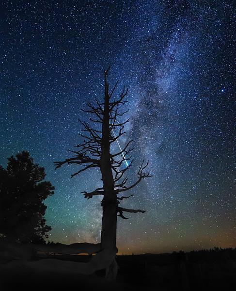 1R9A0419f-Q-meteor-flare_crop_2k