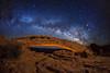 1R9A2734Fbvw_Milky-Way-Mesa-Arch