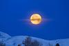 Moonset-Oquirrh-Mtn_1219b