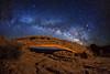 1R9A2734Fbvw_9300px_Milky-Way-Mesa-Arch