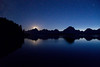 moon-set-starry-teton-reflection_9756g