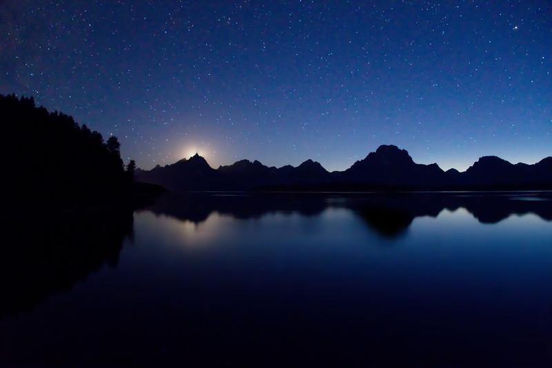 moon-set-starry-teton-reflection_9756g