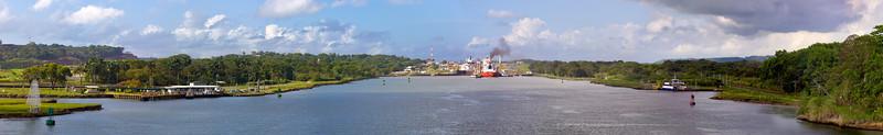 011-Panama