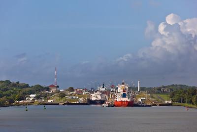 010-Panama