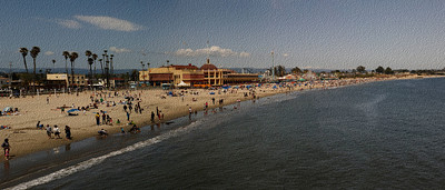 SantaCruz-Beach_Panorama1