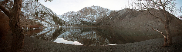 Convict Lake_Panorama1