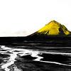 """""""Hope"""" (Iceland, 2013)"""