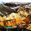"""Overcoming"" (Iceland, 2013)"