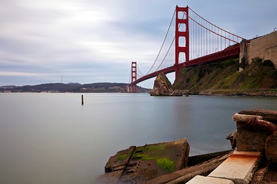 Golden Gate_O9A2187