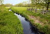 """Crooked Creek - Joseph Smith Sr. Farm, near Palmyra, New York. To ORDER custom size prints of this image (takes one to two weeks), click on the """"Buy"""" above this image (choose """"This Photo"""" from the drop-down menu). You have your choice of glossy, luster, and metallic photographic paper prints, <a href=""""http://www.smugmug.com/prints/giclee-canvas-watercolor"""">Giclée Watercolor</a> prints, <a href=""""http://www.smugmug.com/prints/giclee-canvas-watercolor"""">Giclée Canvas</a> prints, <a href=""""http://www.smugmug.com/prints/thinwraps"""">ThinWraps</a> prints, and <a href=""""http://www.smugmug.com/prints/metalprints"""">Metal</a> prints. All custom prints are made by the professional people at <a href=""""http://bayphoto.com/"""" target=""""_blank"""">Bay Photo Lab</a>, and shipped directly to you."""