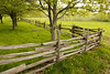"Fields, Meadows and Split Rail Fence - Joseph Smith Sr. Farm, near Palmyra New York. To ORDER custom size prints of this image (takes one to two weeks), click on the ""Buy"" above this image (choose ""This Photo"" from the drop-down menu). You have your choice of glossy, luster, and metallic photographic paper prints, <a href=""http://www.smugmug.com/prints/giclee-canvas-watercolor"">Giclée Watercolor</a> prints, <a href=""http://www.smugmug.com/prints/giclee-canvas-watercolor"">Giclée Canvas</a> prints, <a href=""http://www.smugmug.com/prints/thinwraps"">ThinWraps</a> prints, and <a href=""http://www.smugmug.com/prints/metalprints"">Metal</a> prints. All custom prints are made by the professional people at <a href=""http://bayphoto.com/"" target=""_blank"">Bay Photo Lab</a>, and shipped directly to you."