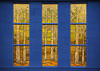 "Sacred Grove depicted in the stain glass windows of the Palmyra Temple. To ORDER custom size prints of this image (takes one to two weeks), click on the ""Buy"" above this image (choose ""This Photo"" from the drop-down menu). You have your choice of glossy, luster, and metallic photographic paper prints, <a href=""http://www.smugmug.com/prints/giclee-canvas-watercolor"">Giclée Watercolor</a> prints, <a href=""http://www.smugmug.com/prints/giclee-canvas-watercolor"">Giclée Canvas</a> prints, <a href=""http://www.smugmug.com/prints/thinwraps"">ThinWraps</a> prints, and <a href=""http://www.smugmug.com/prints/metalprints"">Metal</a> prints. All custom prints are made by the professional people at <a href=""http://bayphoto.com/"" target=""_blank"">Bay Photo Lab</a>, and shipped directly to you."