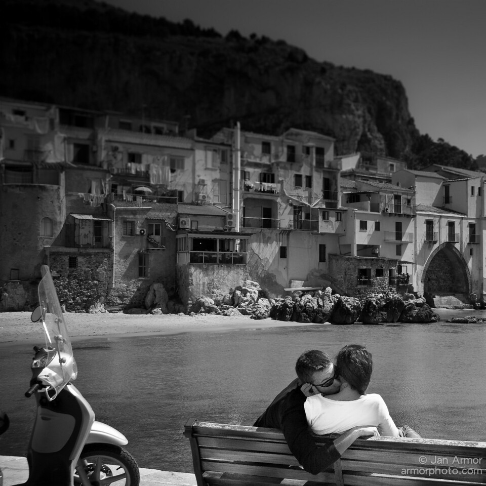 Travel photographs, Rome and Sicily, people,places, and all things Italian.