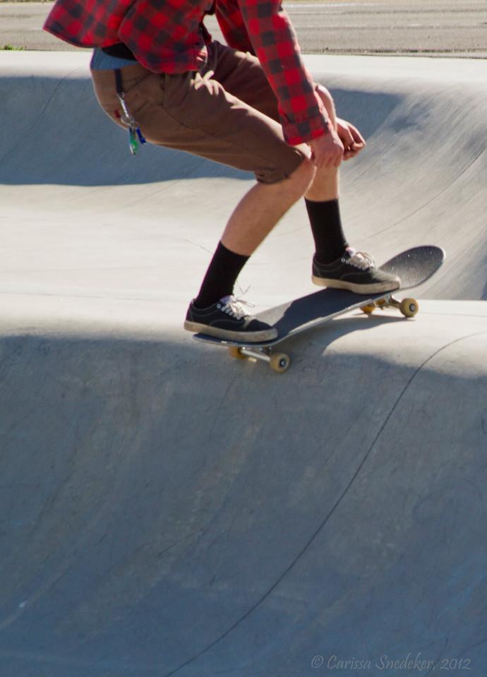 July 5, 2012. Reno, NV