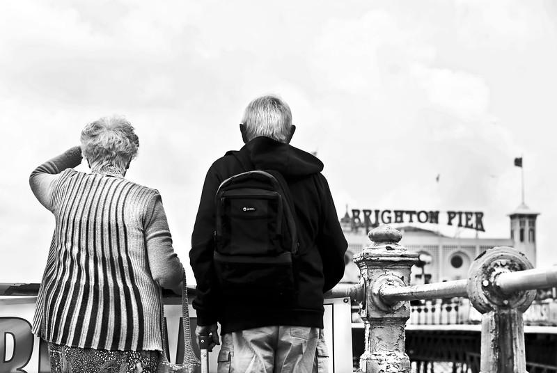 """Faithfulness"" (Brighton, 2014)"