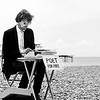 """Modern Poet"" (Brighton, 2014)"