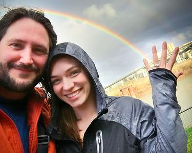 StephandMe_rainbow