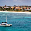 Aruba Resort District