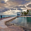 Aruba - Caribbean Cruise