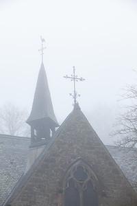 Misty St. Mungos