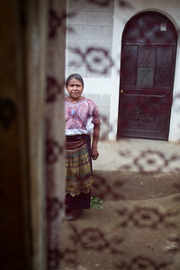Robyne Hayes 1520- Maya Traditions- Guatemala Photographers Without Borders