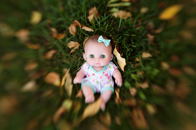 Lensbaby_10-11-2015-17