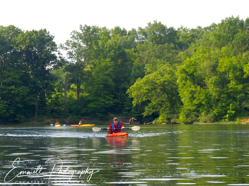 201306-Kayaking-0008