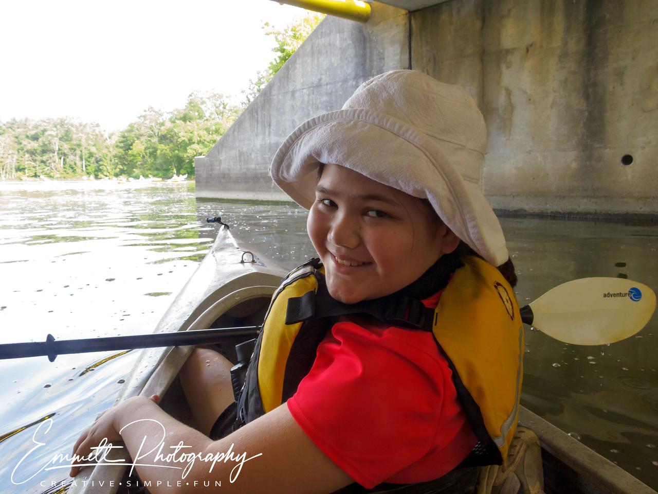 201306-Kayaking-0011