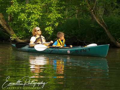 201306-Kayaking-0017