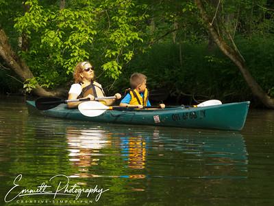 201306-Kayaking-0017