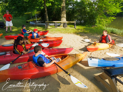 201306-Kayaking-0001