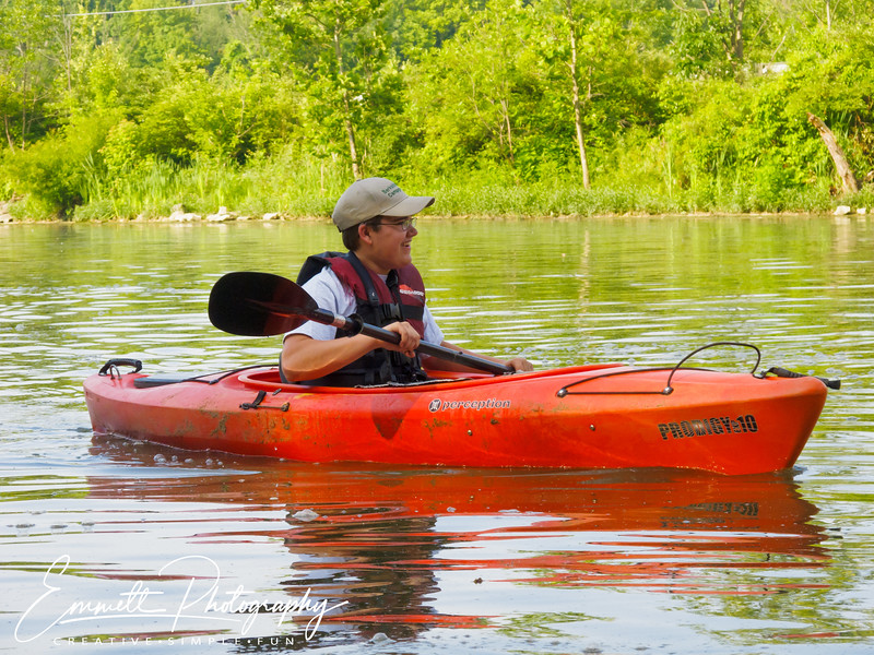 201306-Kayaking-0006