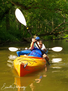 201306-Kayaking-0021