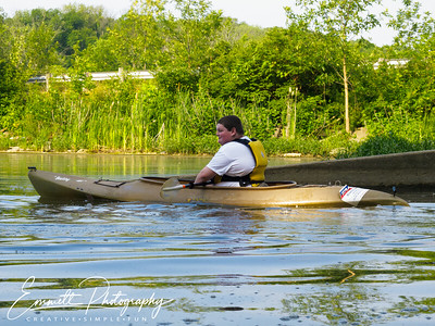 201306-Kayaking-0010