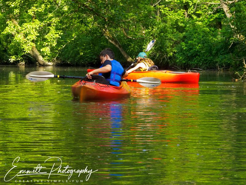 201306-Kayaking-0013