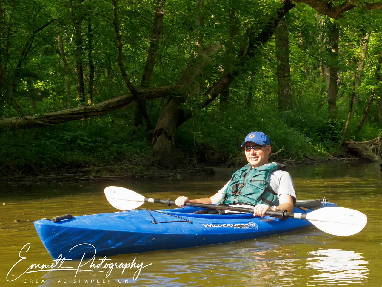 201306-Kayaking-0022
