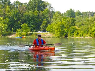 201306-Kayaking-0009