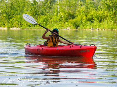 201306-Kayaking-0007