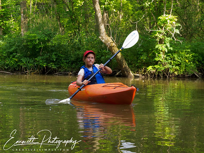 201306-Kayaking-0016