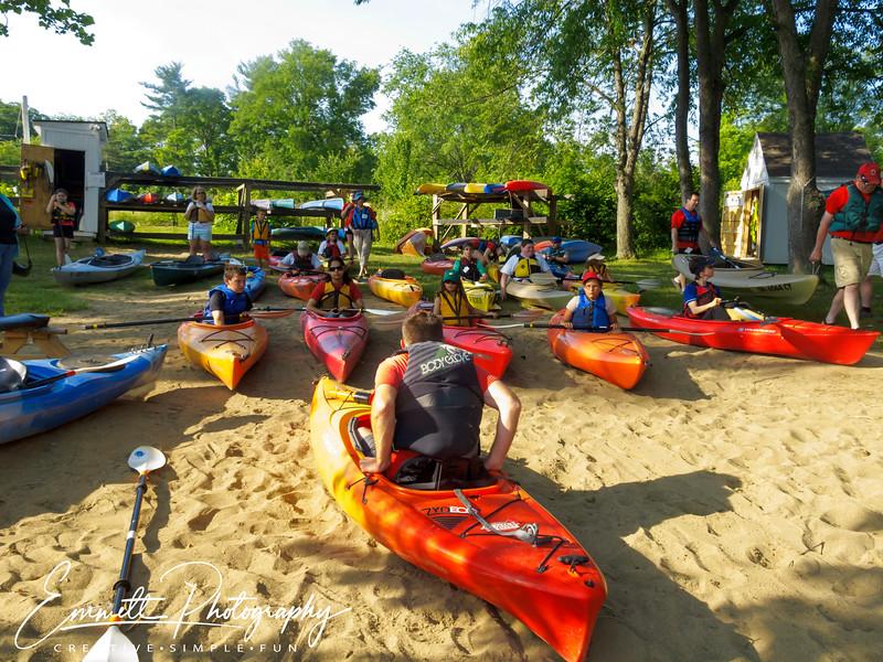 201306-Kayaking-0004