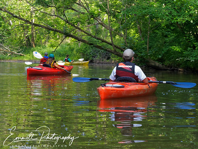 201306-Kayaking-0014