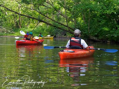 201306-Kayaking-0014