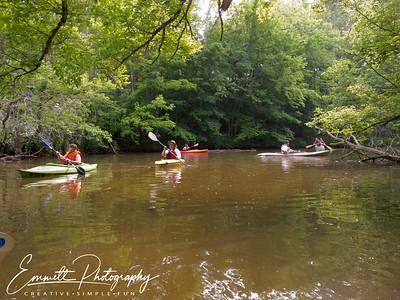 201306-Kayaking-0018