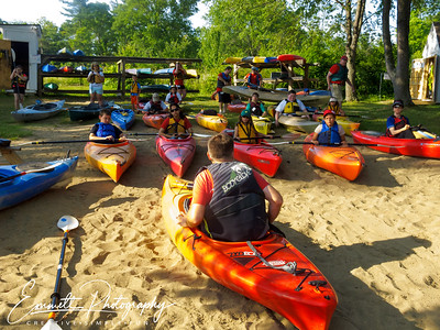 201306-Kayaking-0003