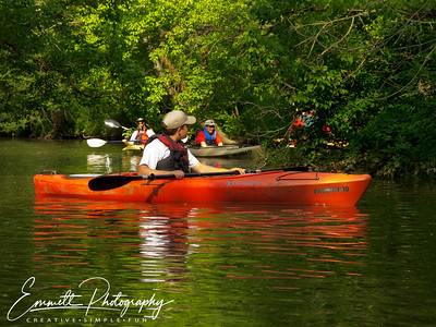 201306-Kayaking-0020